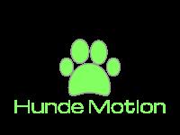 hundemotion.dk